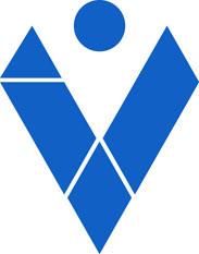 Logo des Formularanbieters (Stadt, Gemeinde, Landkreis, Verband)